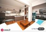 Annuncio affitto Genova appartamento vani 6