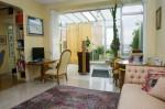 Annuncio vendita Roma nel cuore di Monteverde vecchio appartamento