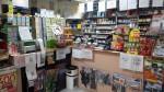 Annuncio vendita Garlenda cedesi tabaccheria ricevitoria lotto