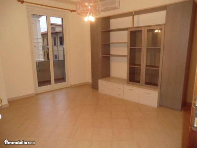 Appartamento Frascati a Roma in Vendita