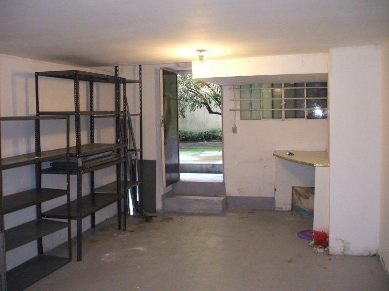 Affitto Piccolo Ufficio Milano : Locale uso ufficio deposito o piccolo laboratorio a milano in affitto