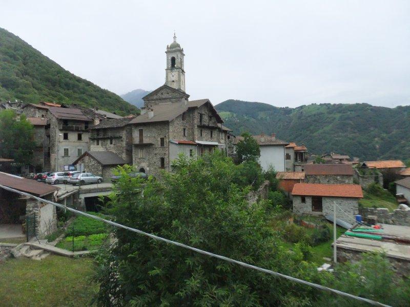 Appartamenti In Affitto Provincia Di Como