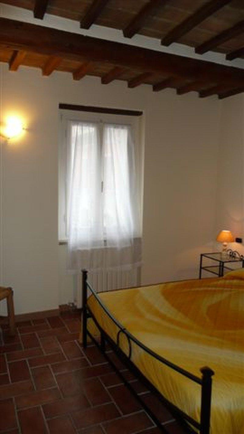 Appartamento turistico ad assisi a perugia in vendita for Appartamenti assisi