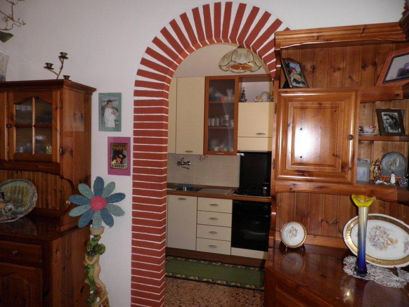 Casa indipendente a Costella a Vieste a Foggia in Vendita