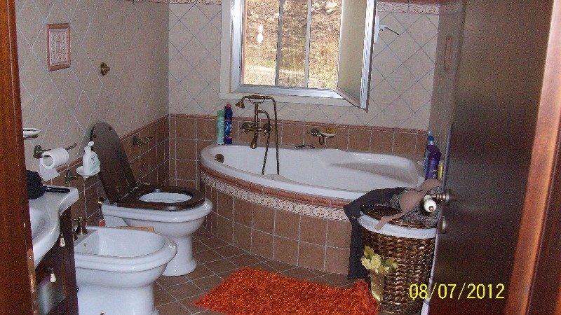 Appartamento arredato e non in villaseta a agrigento in for Appartamenti in affitto non arredati