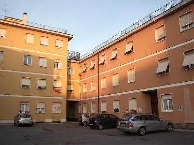 Appartamento a Urago Mella a Brescia in Vendita