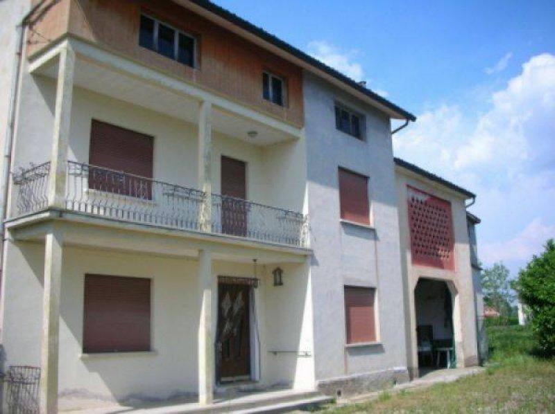 Foto 5 casa padronale nella campagna a villaverla a for Case in vendita vicenza