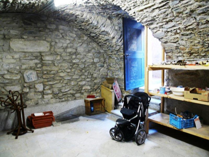 Ufficio Casa Domodossola : Foto casa d epoca in centro storico a domodossola a verbano