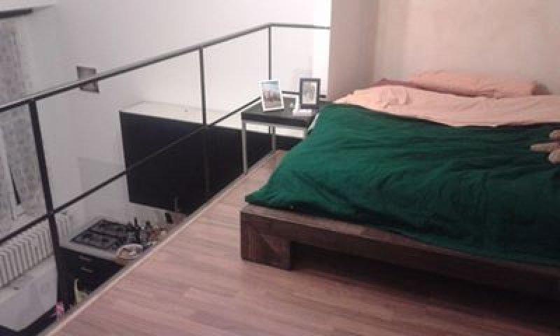 Monolocale vicino all 39 arco della pace a milano in affitto for Appartamenti arredati in affitto milano