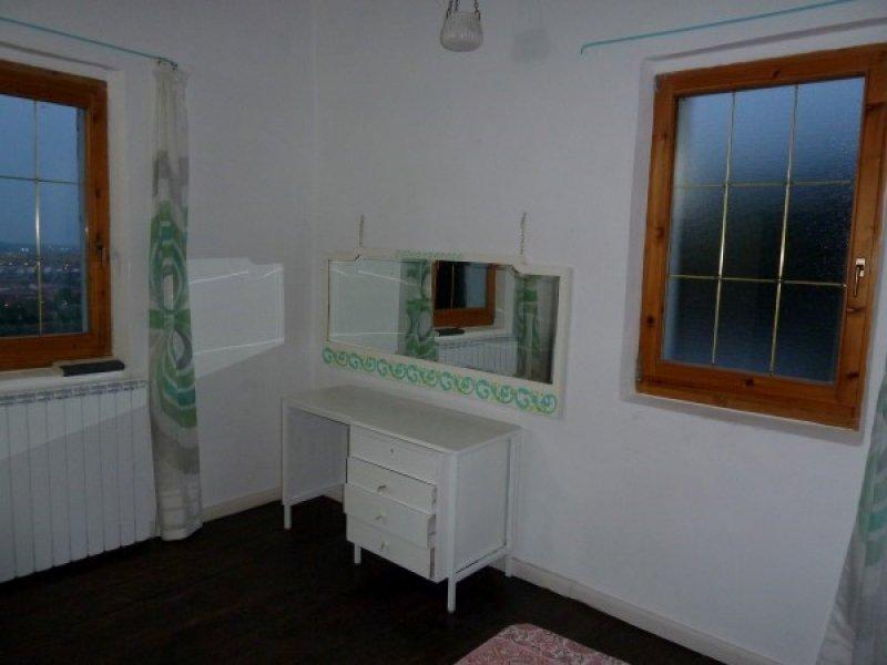 Torricelle appartamento arredato a verona in affitto for Affitto arredato verona