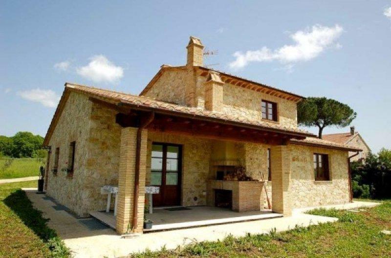 Casale rivestito in pietra antica ad amelia a terni in vendita for Vendita mobili terni