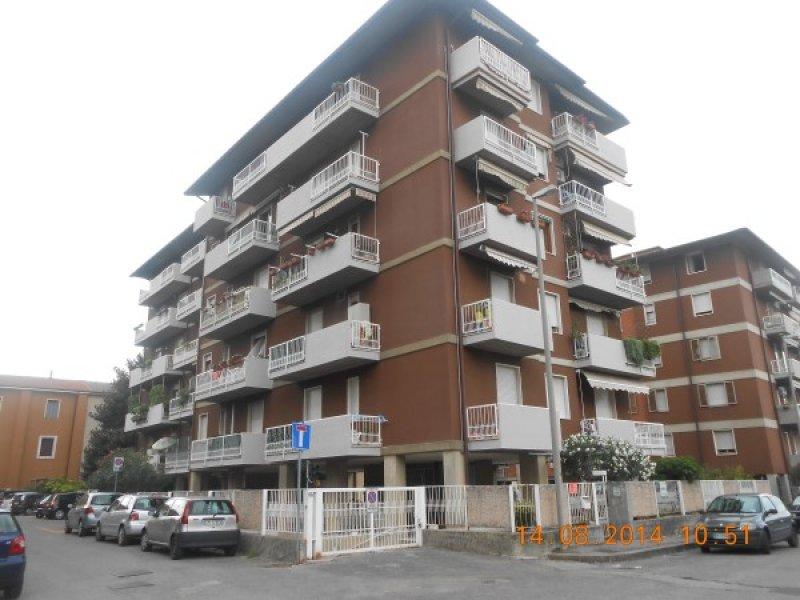 Borgo roma appartamento a verona in affitto for Appartamenti arredati in affitto a verona
