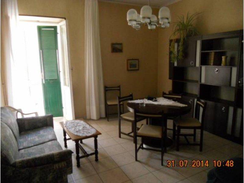 appartamento vicino cto garbatella a roma in affitto