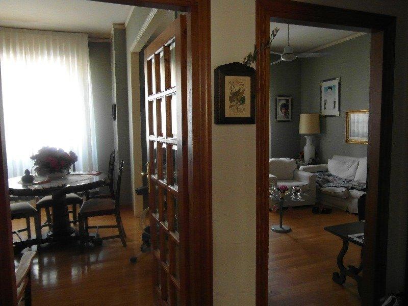 Stanze zona le panche castello careggi a firenze in affitto for Appartamenti in affitto firenze