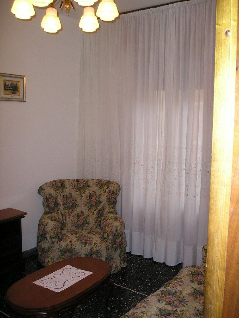 Appartamento quartiere saffi a bologna in affitto for Appartamenti arredati in affitto a bologna