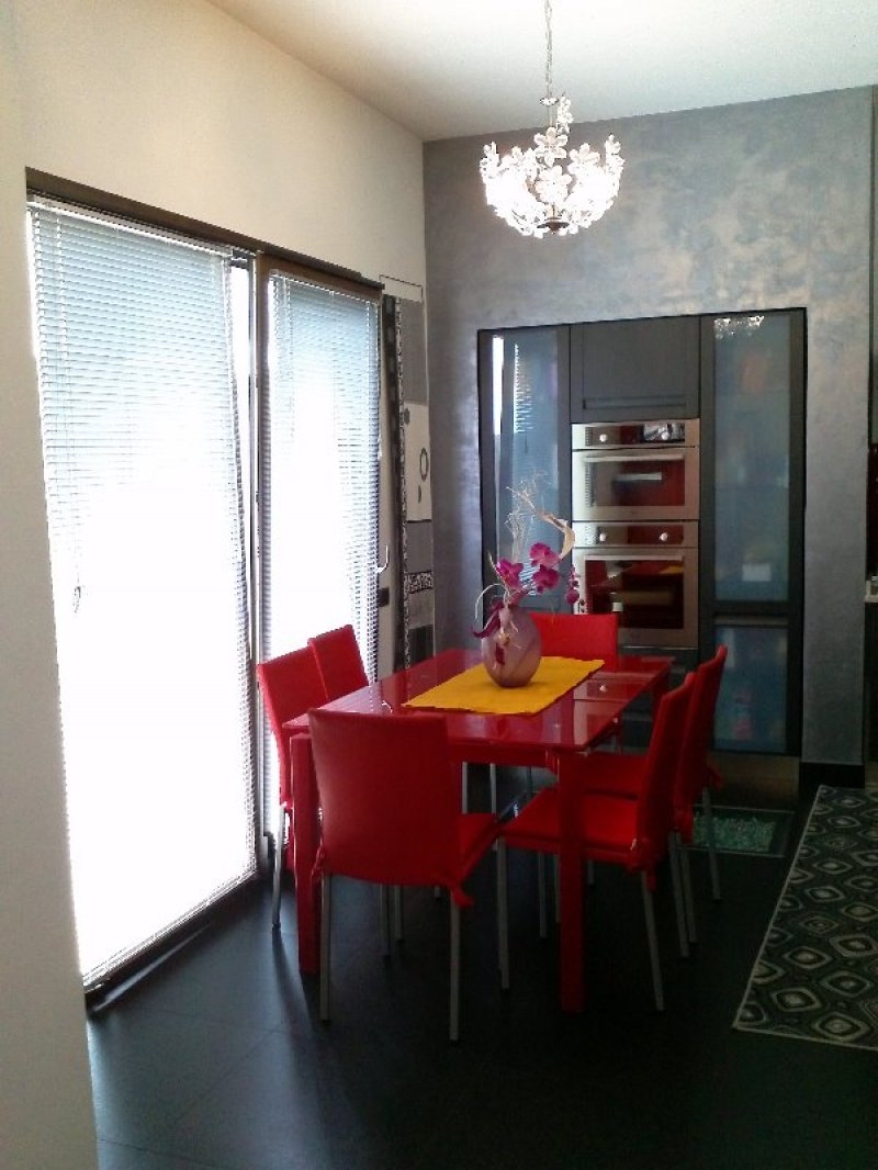Casa indipendente ad Alghero a Sassari in Vendita