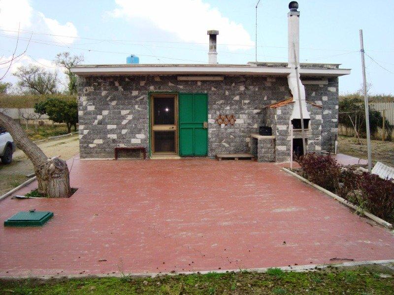 Ufficio Casa Barletta : Zona canne della battaglia casa di campagna a barletta andria