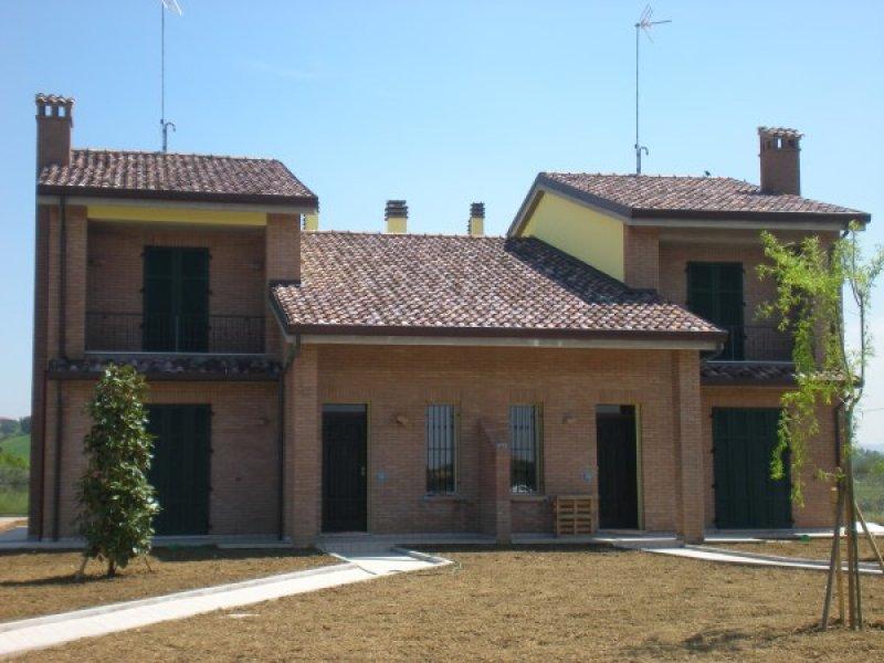 Appartamenti Rimini Affitto