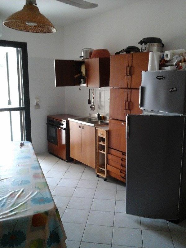 Appartamento arredato a Villasimius a Cagliari in Affitto