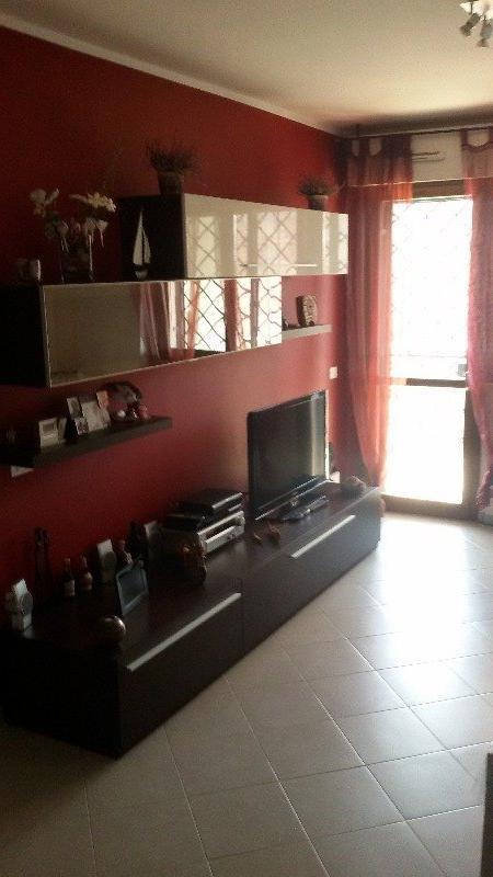 Appartamento zona selva candida a roma in affitto for Appartamenti roma affitto mensile