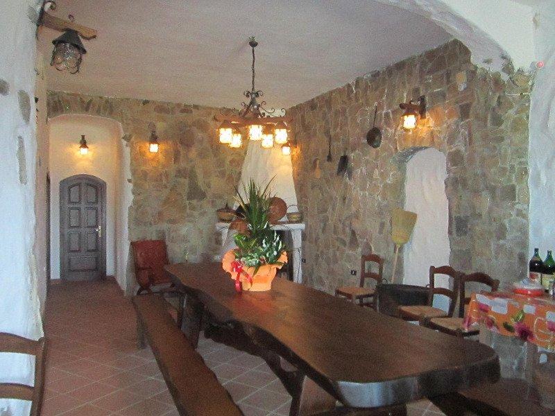 Camere In Villa A Barega A Carbonia Iglesias In Affitto