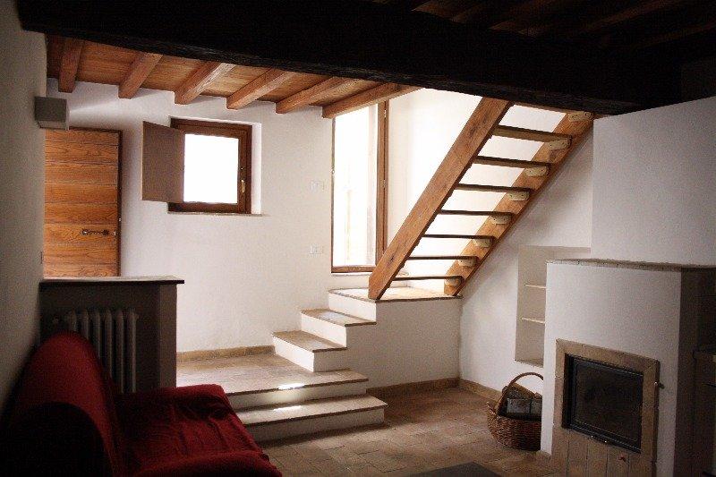Appartamenti In Affitto Monterotondo