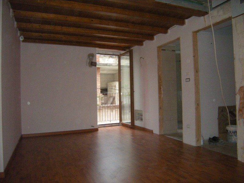 Ufficio Casa Barletta : Foto 1 casa depoca in centro storico di bisceglie a barletta