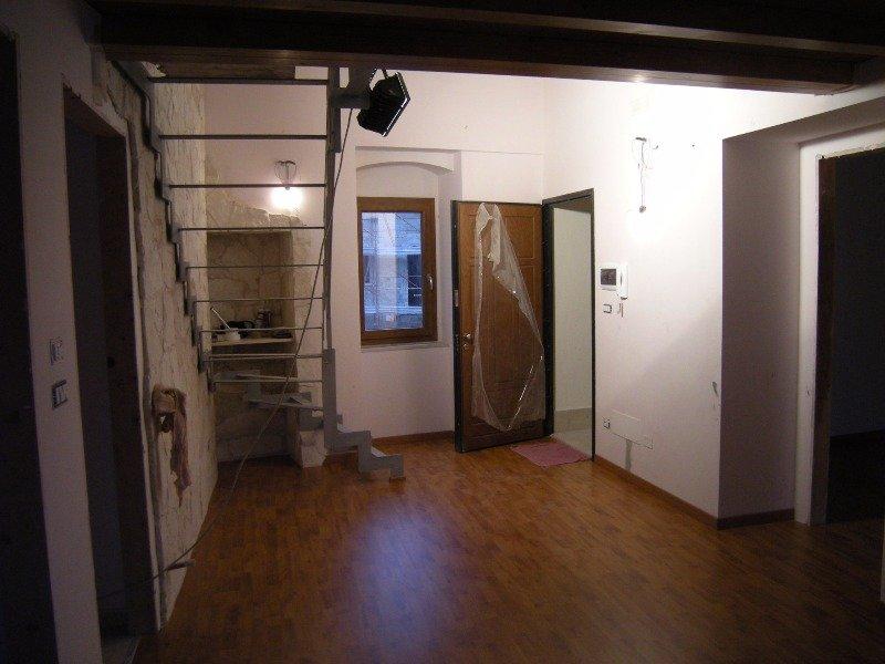 Ufficio Casa Barletta : Casa depoca in centro storico di bisceglie a barletta andria