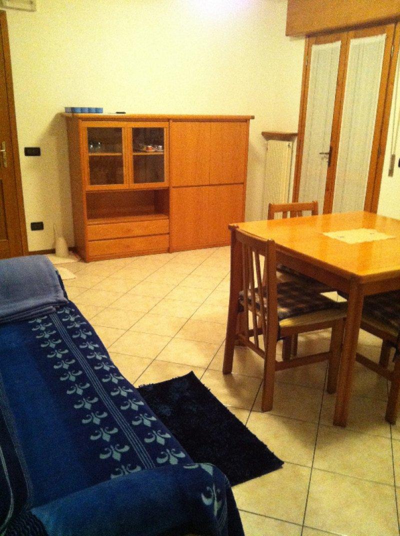 Appartamento a praturlone a pordenone in affitto for Appartamenti in affitto a pordenone arredati