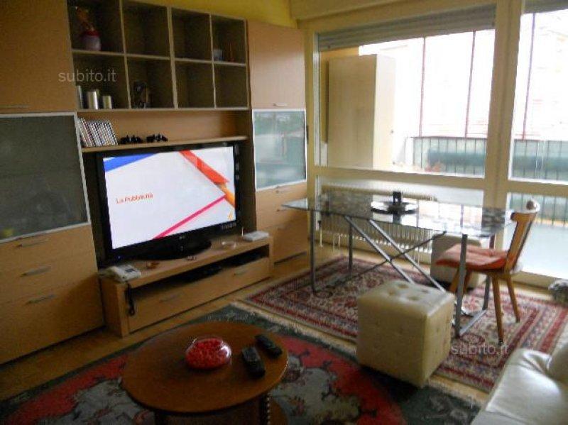 Trento zona ospedale santa chiara appartamento a trento in for Appartamenti trento