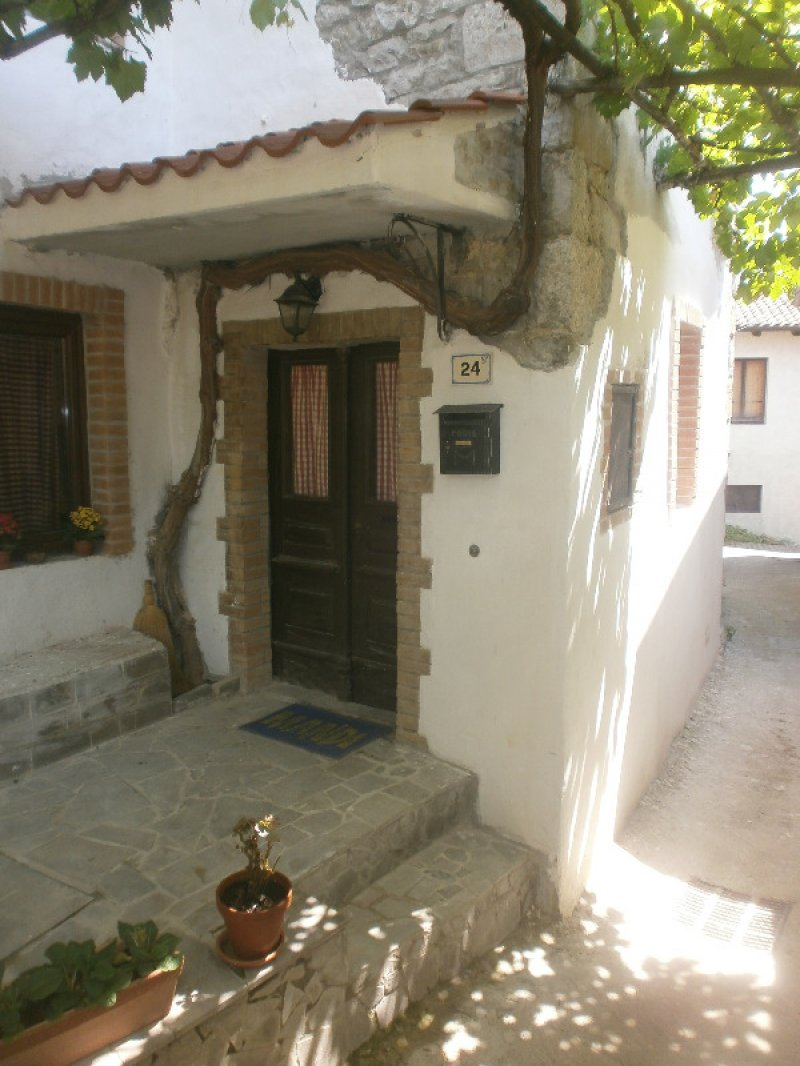 Comune di grimacco casa a udine in vendita for Casa moderna udine 2015 orari