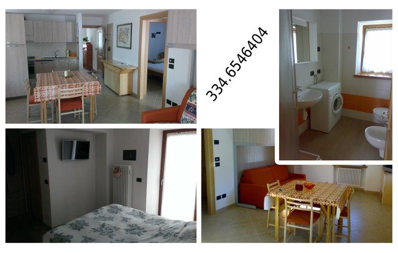 Foto 0 caviola di falcade appartamento nuovo a belluno for Appartamenti in affitto a belluno arredati