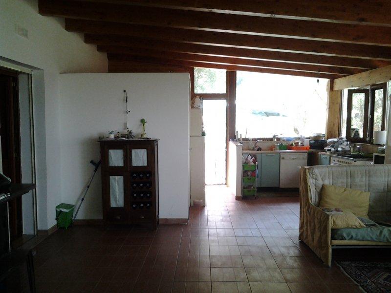 Casa in localit corbara a salerno in vendita for Case vendita salerno