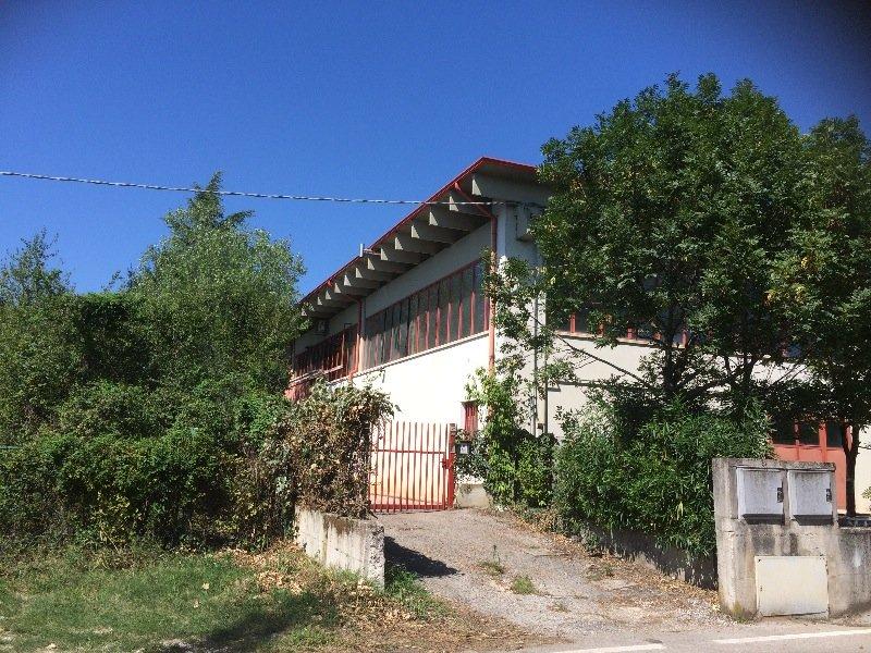 Appartamenti In Affitto Provincia Di Vicenza
