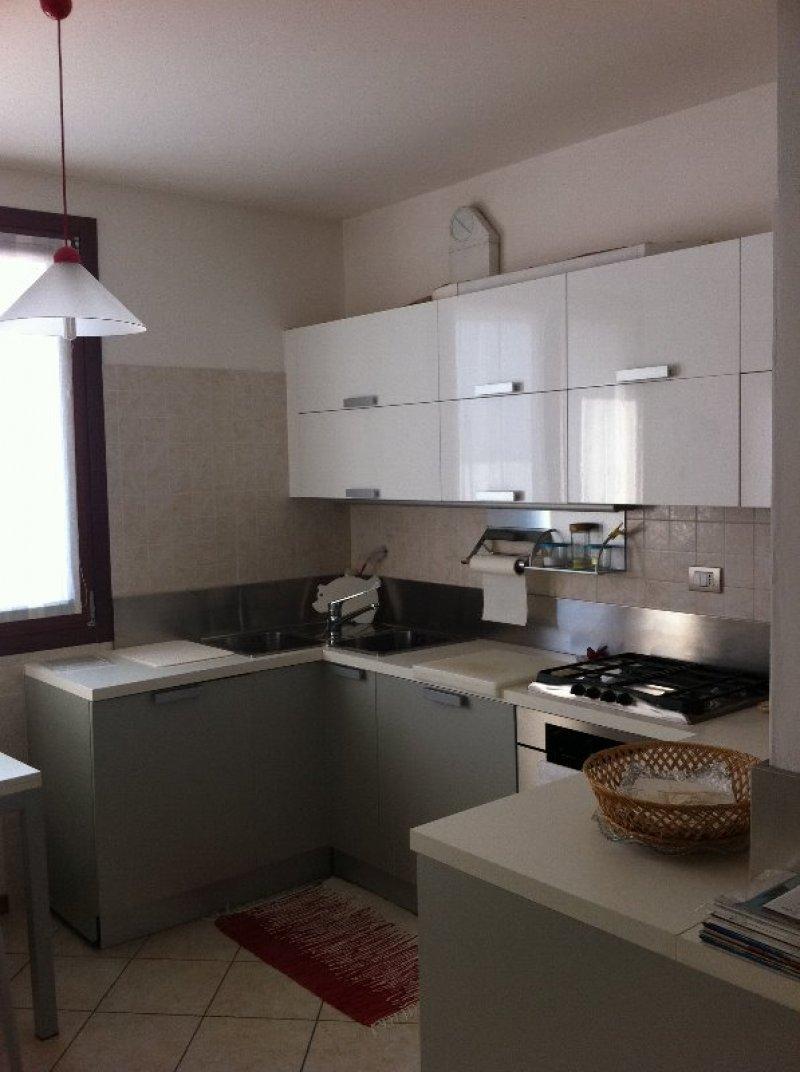 Conegliano appartamento in 7 borghi a treviso in affitto for Appartamenti in affitto treviso non arredati