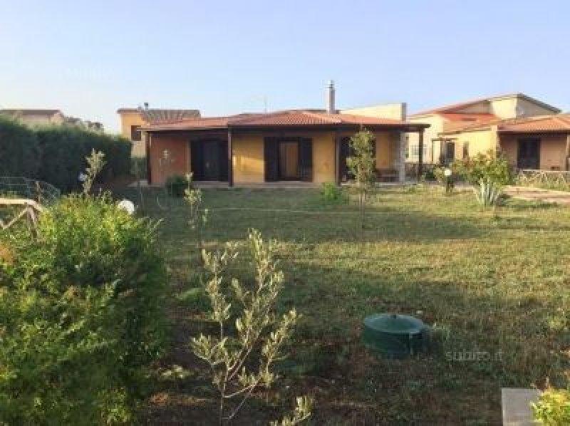 Crotone villa con giardino a crotone in vendita - Case in vendita grosseto con giardino ...