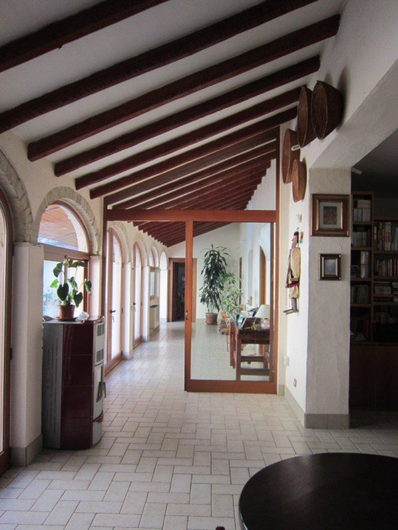 Quartucciu Casa Campidanese A Cagliari In Vendita