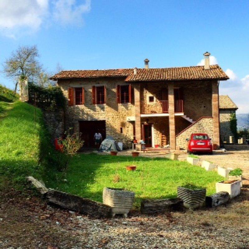 Casa colonica nelle vicinanze di marzabotto a bologna in for Appartamenti arredati in affitto a bologna