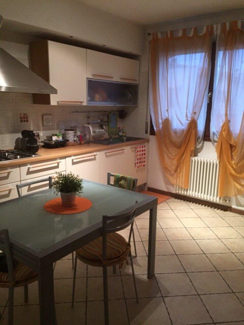 Padova mini appartamento zona centro a padova in affitto for Appartamenti arredati in affitto milano
