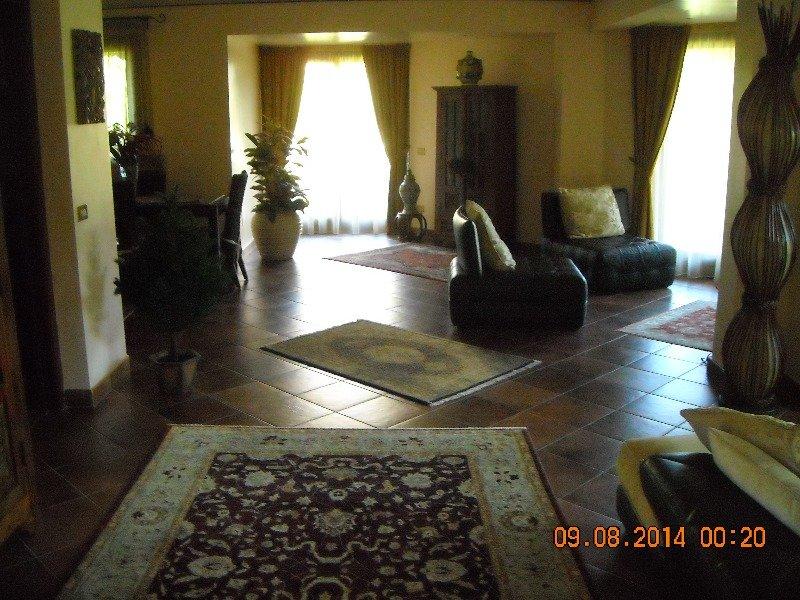 Villagrazia di carini in residence serracardillo a palermo for Case arredate in affitto a carini
