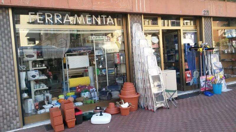 Bordighera negozio ferramenta casalinghi a Imperia in Vendita dc59cfb4795