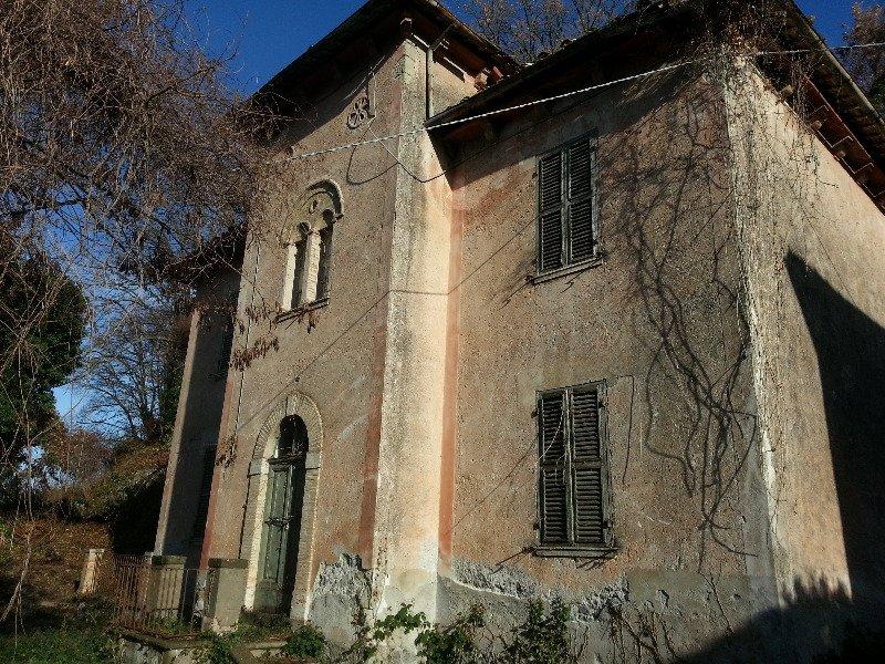Ville D Epoca In Vendita Lecce E Provincia
