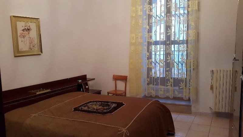 Ufficio Casa Barletta : Foto 9 trinitapoli casa a barletta andria trani in vendita