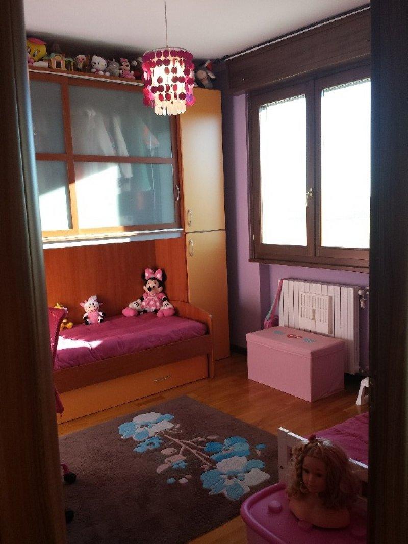 Vendita Tende Da Sole Parma foto 11 - bannone di traversetolo appartamento a parma in
