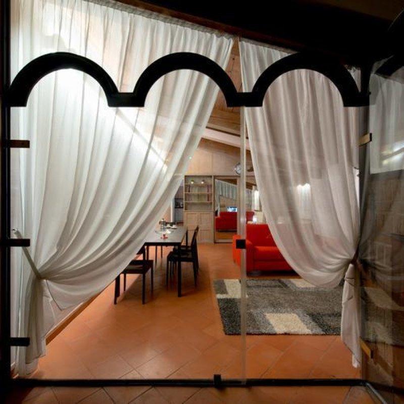 Ville In Affitto Udine E Provincia