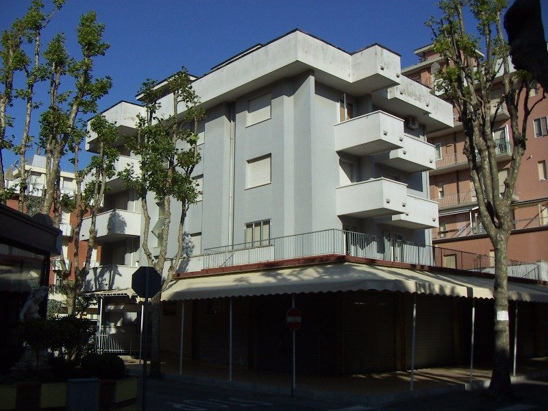 Appartamenti Igea Marina Vacanza