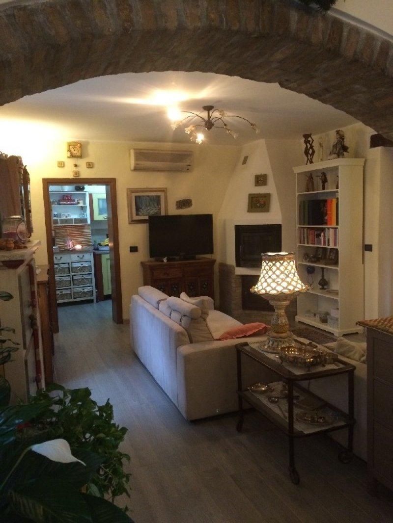 udine laipacco casa ristrutturata a udine in vendita