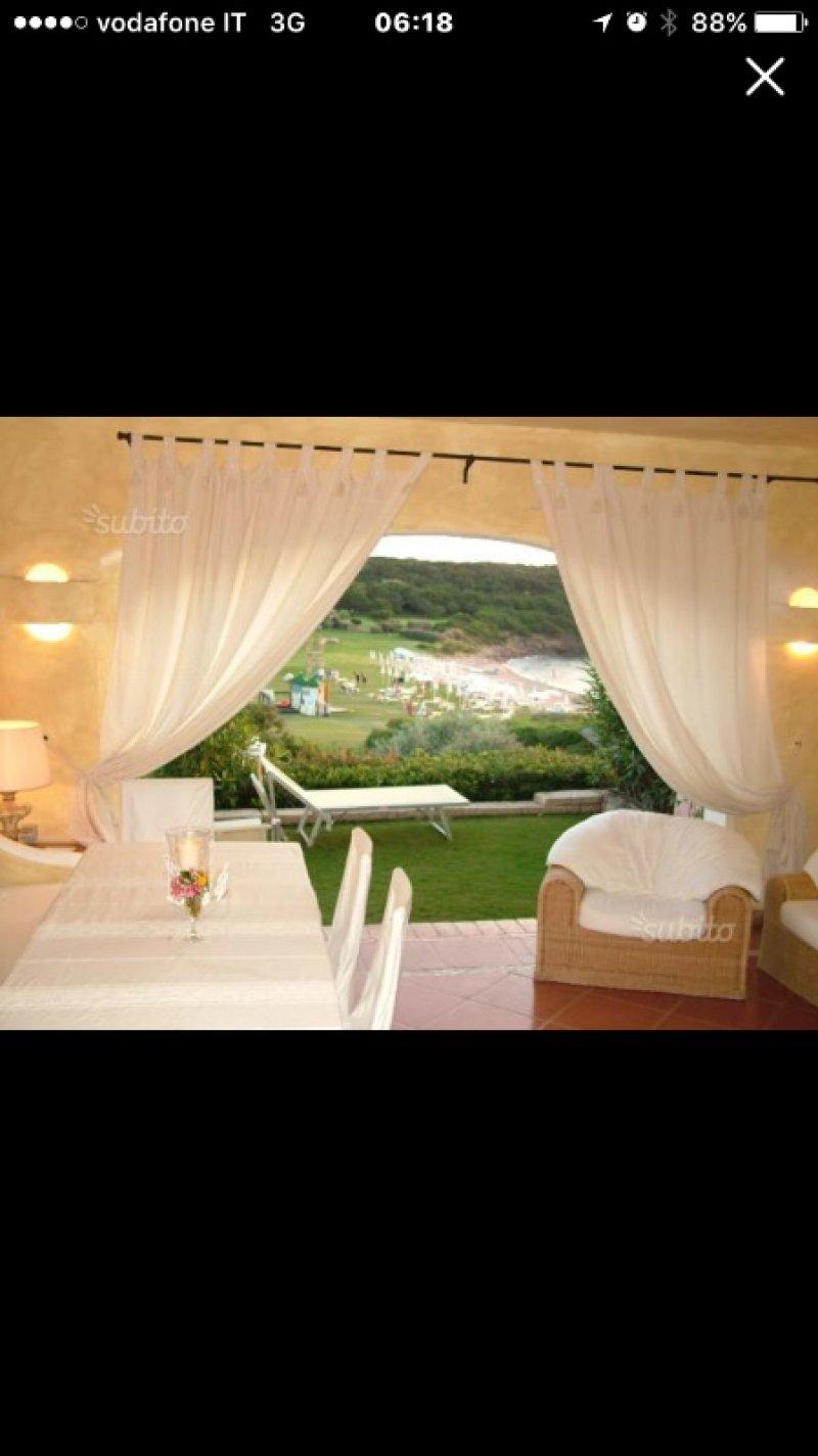 Cala del Faro appartamento per le vacanze a Olbia-Tempio in Affitto