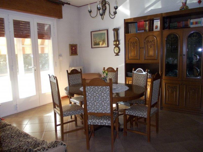 Gambellara casa singola a Ravenna in Vendita