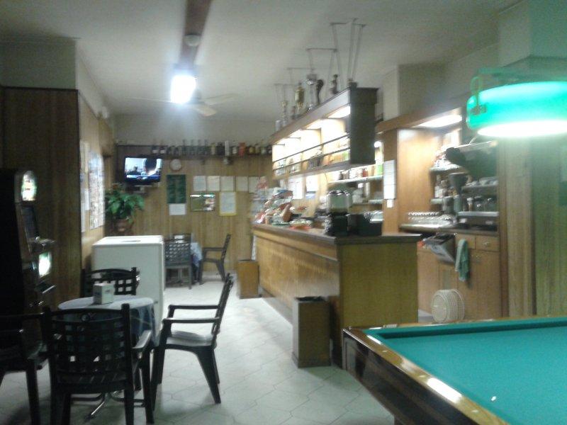 Sala Giochi Torino : Sala giochi e bar del quartiere nizza sanzionati dalla polizia